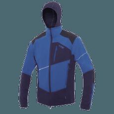 Jorasse Jacket 2.0 Men blue/indigo