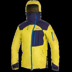Guide 6.0 Jacket Men aurora/indigo