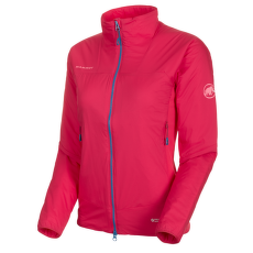 Rime IN Hybrid Flex Jacket Women dragon fruit 3547