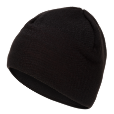 Tweak Beanie (1191-01352) Black-scooter 00332