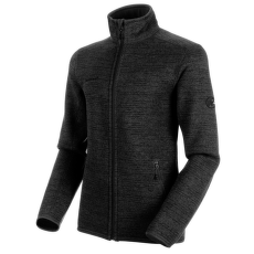 Arctic ML Jacket Men 00162 phantom-black melange