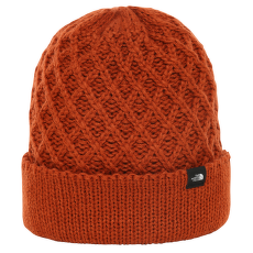 Shinsky Beanie PICANTEREDCRISSCROSSSTTCH