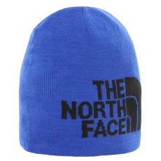 Highline Beta Beanie TNF BLUE/TNF BLACK