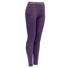 Duo Active Long Johns Women (239-110) 214A Galaxy