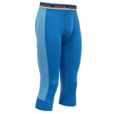 Hiking 3/4 Long Johns Men 291A Skydiver