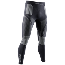 Energy Accumulator 4.0 Pant Men Charcoal/Pearl Grey