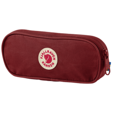Kanken Pen Case Ox Red