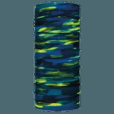 Original Elektrik Blue ELEKTRIK BLUE