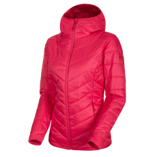 Rime IN Hooded Jacket Women dragon fruit-scooter 3559