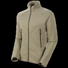 Aconcagua ML Jacket Men (1014-00320) tin 00384