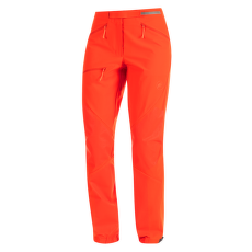 Courmayeur SO Pants Women poinciana 3606