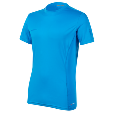 Sertig T-Shirt Men gentian 5213
