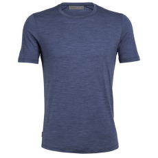 Sphere SS Crewe Men (104570) ESTATE BLUE HTHR
