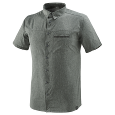 Arpi Shirt SS Men URBAN 8786