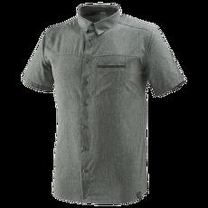 Arpi Shirt SS Men URBAN 8786