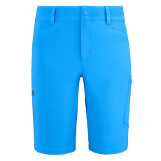 Wanaka Stretch Short ELECTRIC BLUE/ORION BLUE