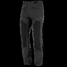 Aenergy Pro SO Pants Men black 0001