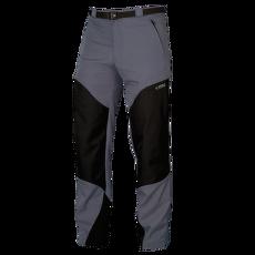 Patrol Men 4.0 grey/black