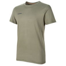 Massone T-Shirt Men (1017-00951) tin 00384