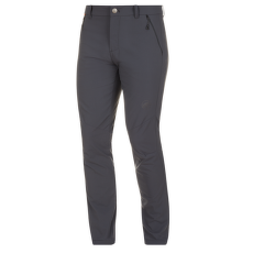 Hiking Pants Men black 0001