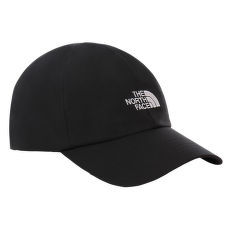 Logo FutureLight Hat TNF BLACK