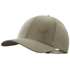 Bird Cap (25633) Light Wildwood