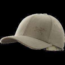 Bird Cap (25633) Light Wildwood