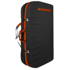 Slam Pad dark orange 2088
