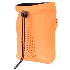 Sender Chalk Bag safety orange 2196