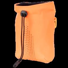 Sender Chalk Bag safety orange 2196