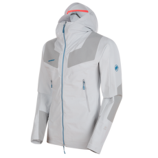 Aenergy Pro SO Hooded Jacket Men highway 0400