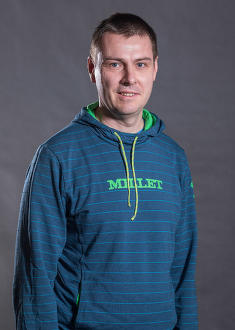 Marek Bláža
