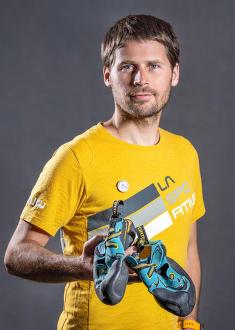 Tomáš Vaverčák
