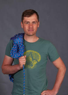 Filip Hruška