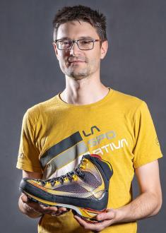 Tomáš Mráz