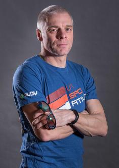Jiří Erben