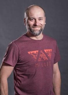 Martin Preisler