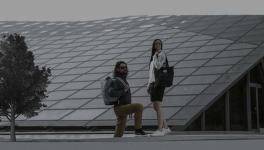 Mestská móda
