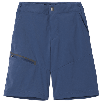 Tech Trek™ Short Boys Blue 478
