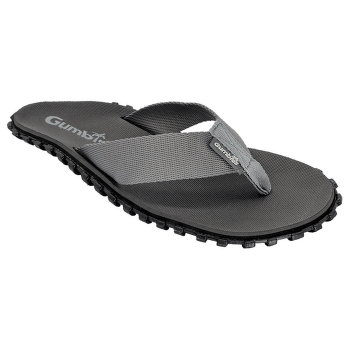 Gumbies Duckbill Grey Grey