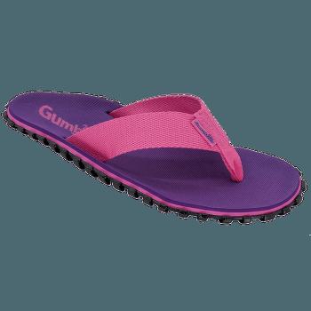 Gumbies Duckbill Purple Purple