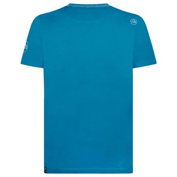 Landscape T-Shirt Men Neptune
