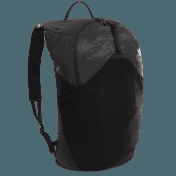 FLYWEIGHT PACK ASPHALT GREY/TNF BLACK
