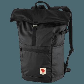 High Coast Foldsack 24 Black