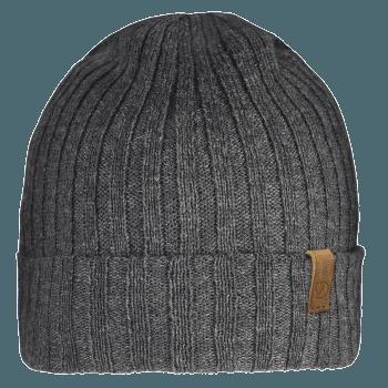 Byron Hat Thin Graphite