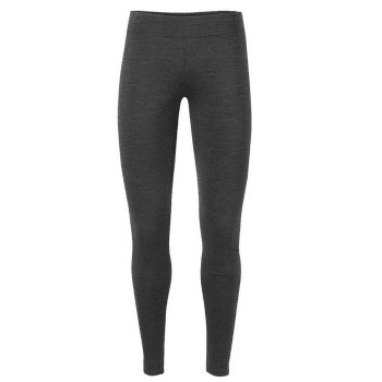 Elements Leggings Women Jet HTHR