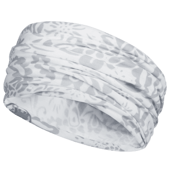 Mammut Neck Gaiter (1191-05815) bright white-highway 00349
