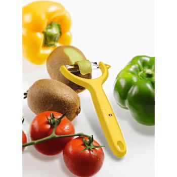Škrabka na rajčata a kiwi 7.6079.8