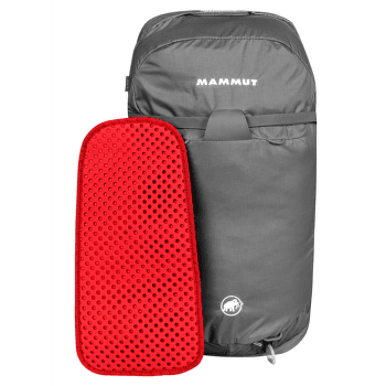 Ultralight Removable Airbag 3.0 arumita-night