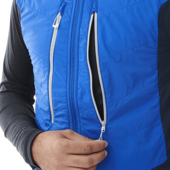 Extreme Rutor Alpha Vest Men ABYSS/ORION BLUE